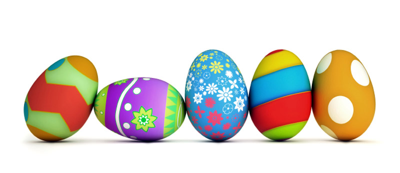 Sticko easter gifts d101 negle Choice Image